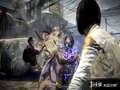 《死亡岛 年度版》PS3截图-33