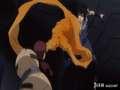 《火影忍者 究极风暴 世代》PS3截图-144