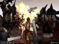 《龙腾世纪2》XBOX360截图-3