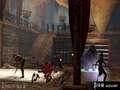 《龙腾世纪2》PS3截图-197