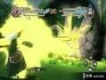 《火影忍者 究极风暴 世代》PS3截图-96