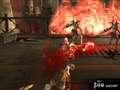 《战神 奥林匹斯之链 HD(PSN)》PS3截图-17