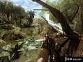 《孤岛惊魂2》PS3截图-27
