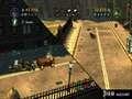 《乐高印第安纳琼斯2 冒险再续》PS3截图-92