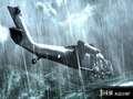 《使命召唤4 现代战争》PS3截图-24