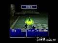 《最终幻想7 国际版(PS1)》PSP截图-24