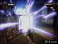 《剑勇传奇 忍者龙剑传Z》PS3截图-182