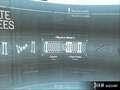 《刺客信条》XBOX360截图-145