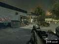 《使命召唤6 现代战争2》PS3截图-275