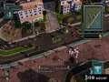《命令与征服 红色警戒3》XBOX360截图-123