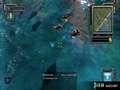 《命令与征服 红色警戒3》XBOX360截图-260