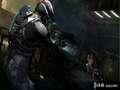 《死亡空间2》PS3截图-96