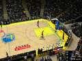 《NBA 2K11》PS3截图-73