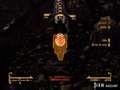《辐射 新维加斯 终极版》PS3截图-318