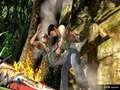 《神秘海域 德雷克船长的宝藏》PS3截图-41