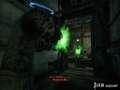 《辐射 新维加斯 终极版》PS3截图-305