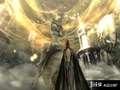 《猎天使魔女》XBOX360截图-68