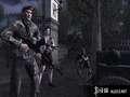 《使命召唤3》XBOX360截图-42