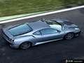 《无限试驾 法拉利竞速传奇》PS3截图-22