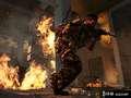 《使命召唤7 黑色行动》PS3截图-26
