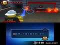 《乐高都市伪装 追捕》3DS截图-18