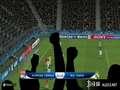 《实况足球2012》WII截图-24