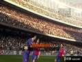 《FIFA 09》XBOX360截图-59