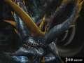 《怪物猎人 边境G》PS3截图-40