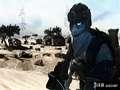 《幽灵行动4 未来战士》PS3截图-28