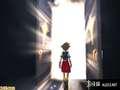 《王国之心HD 1.5 Remix》PS3截图-79