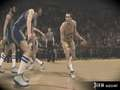 《NBA 2K12》PS3截图-30