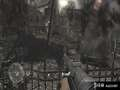 《使命召唤3》XBOX360截图-121