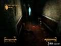 《辐射 新维加斯 终极版》PS3截图-152