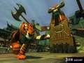 《功夫熊猫》XBOX360截图-12