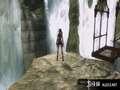 《古墓丽影 传奇》XBOX360截图-14