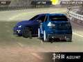 《极品飞车13 变速》PSP截图-6