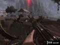 《孤岛惊魂2》PS3截图-155