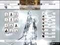 《刺客信条 启示录》PS3截图-61