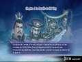 《无双大蛇 魔王再临》XBOX360截图-17