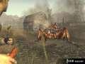 《辐射 新维加斯 终极版》PS3截图-43