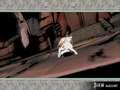 《大神 绝景版》PS3截图-26