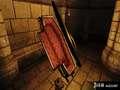 《上古卷轴4 湮没》XBOX360截图-128