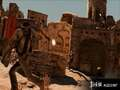 《神秘海域3 德雷克的骗局 年度版》PS3截图-87