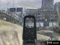 《使命召唤6 现代战争2》PS3截图-103