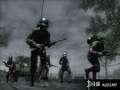 《使命召唤3》XBOX360截图-24