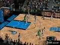 《NBA 2K11》WII截图-19