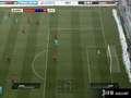 《FIFA 11》XBOX360截图-162