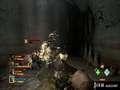《龙腾世纪2》PS3截图-54