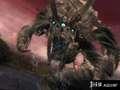 《猎天使魔女》XBOX360截图-97