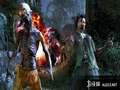 《使命召唤7 黑色行动》XBOX360截图-272